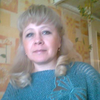 Марина Матвиевская, 13 августа 1947, Санкт-Петербург, id193339681