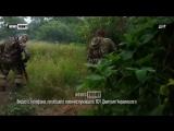 Видео с телефона убитого сослуживцами ВСУшника Дмитрия Украинского