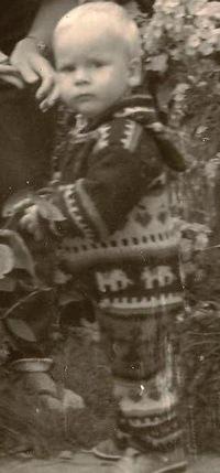 Дмитрий Абашичев