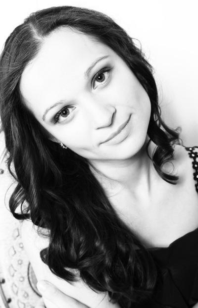 Мария Гриднева, 15 сентября , Мичуринск, id182339045