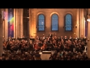 Rheingau Musik Festival RPO Yannick Nézet Séguin Mozart Bruckner Eltville am Rhein 1 09 2018