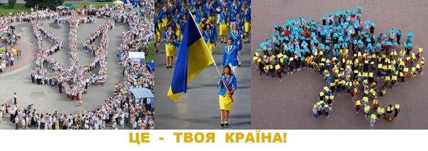 """Террористы 8 раз атаковали """"киборгов"""" в аэропорту Донецка. Все нападения отбиты, - СНБО - Цензор.НЕТ 4400"""