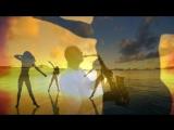 Syntheticsax (Михаил Морозов) - Закат и Море