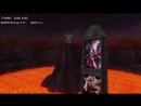 The Krypt Mortal Kombat Ladder Evolution MK1 to MKX Update