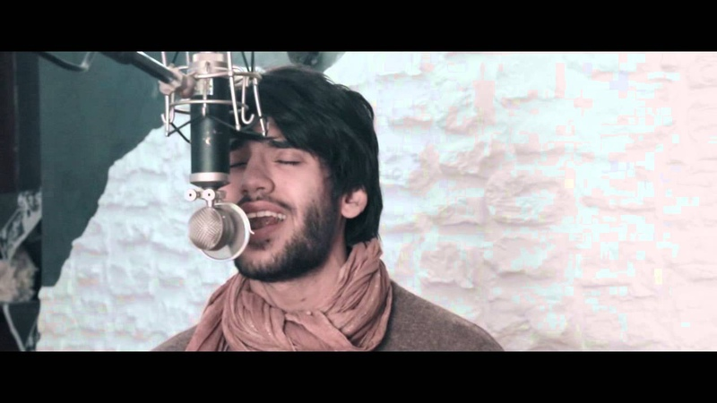 Usa For Africa - We Are The World - Cover 2014