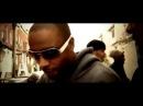 Shyheim -  Staten Island (feat. Reez Fox, Castro & Nizzle)