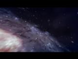 Мила Берлинская - Млечный Путь (Как будто по ступенькам) - композитор Алексей Рыбников
