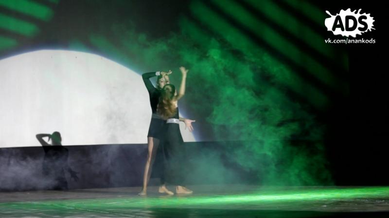 ANANKO DANCE SCHOOL_Отчетный концерт 2018_9а surprise