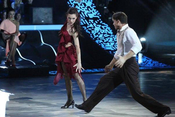 Танцы со звездами. Россия-1 - Страница 9 MC3wb7SLpHM