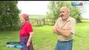 Представители ОНФ проверили работу сельских медучреждений Тверской области