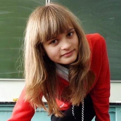 Наталья Макеева, 10 декабря , Москва, id169254357