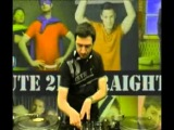 Julio b @ RTS.FM Moscow - 07.07.2010