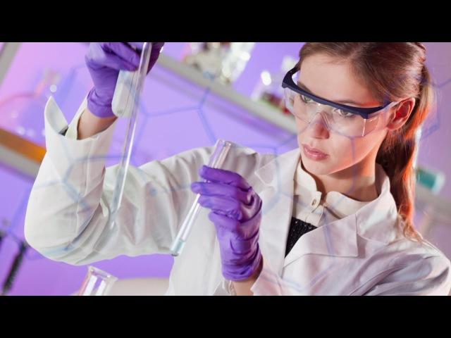Анализы Крови: Избирательные клинические показатели (натрий/калий/хлорид/глюкоза и т.д.)