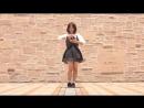 【帆夏生誕2018】 デスクトップ・シンデレラ みんなで踊ってみた 【オリジナル振り付け】 sm33652569