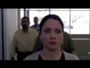 Во все тяжкие (Breaking Bad) - трейлер