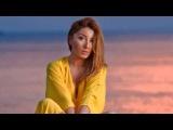 Gunay Ibrahimli - Delisiyem Gecenin