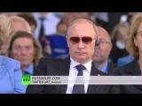 барак обама путин игра престолов украина