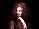 Tomaso Giovanni Albinoni. Concerto Op. 5 No. 9 in E minor
