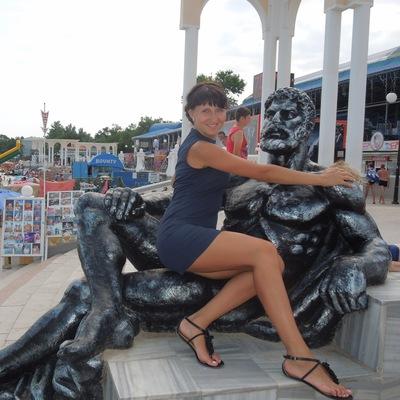 Мария Горбункова, 20 июля 1986, Москва, id54550969