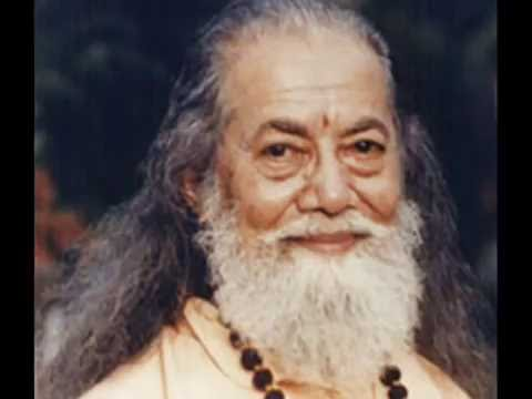 Tribute to Saints and Gurus of India