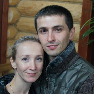 Ирина Ширшова, 31 декабря , Казань, id10323215