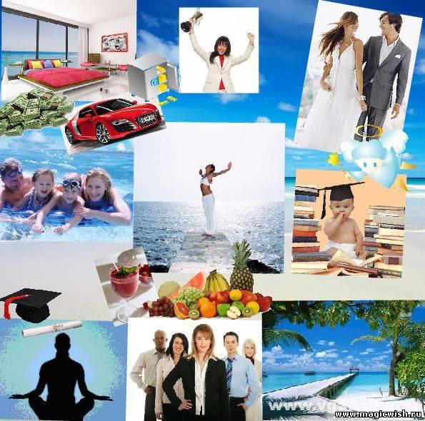 Картинки по запросу Нарисуйте или приклейте вырезанные из журналов картинки того, что вы хотите приобрести в новом году