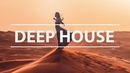Bring The Rain Inside - Jones Meadow (DEEP HOUSE)