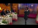 Екатерина Семёнова - Холодно муз. Е. Семёнова, сл. З.М. Шетлер в передаче Приют комедиантов 01.05.2018
