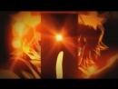 Аниме клип Две звезды Онмёджи Samantha Jade Firestarter