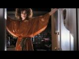 «Охотники за привидениями» (1984): Трейлер