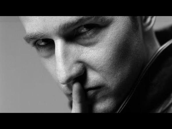 John Mast - Don't Speak Darlin'