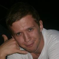 Дмитрий Сиромля