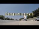 Песня Севастополь. Исполняет Наталья Ткач (сл.В.Разгоняев, муз.Н.Мирошниченко) натальяткач