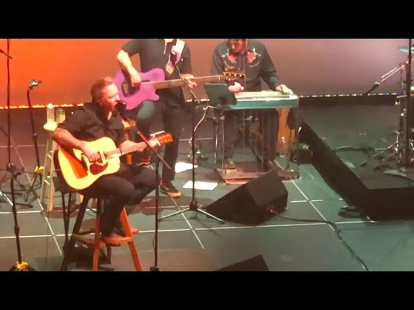 Metallica - The Four Horsemen (AWMH - San Francisco, CA - 2018) [Multicam by MetallicaLiveHD]