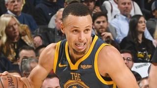 Philadelphia Sixers vs GS Warriors - Full Game Highlights   January 31, 2019   2018-19 NBA Season