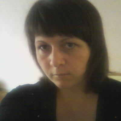 Алие Эмирасанова, 3 апреля 1984, Москва, id212184569