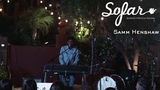 Samm Henshaw - How Does It Feel Sofar Los Angeles
