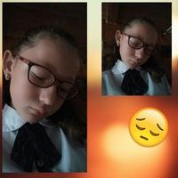 Ралина Набиева фото