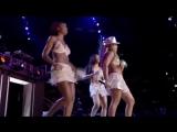 Beyonce dance like Michael Jackson