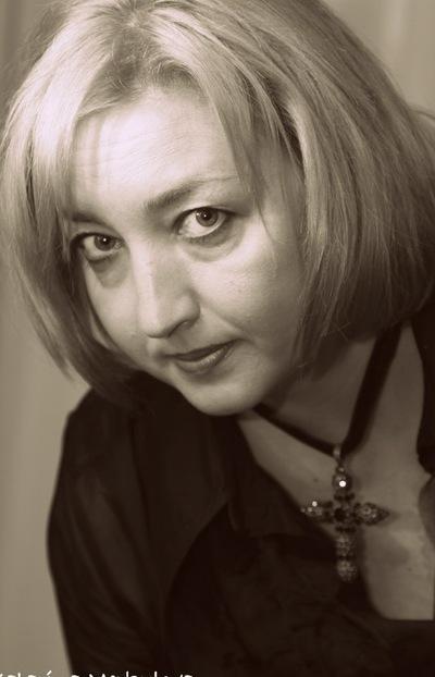 Merkulova Lena, 27 апреля , Киев, id194226074