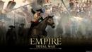 Empire. Total War. Великая Франция. Серия 25.