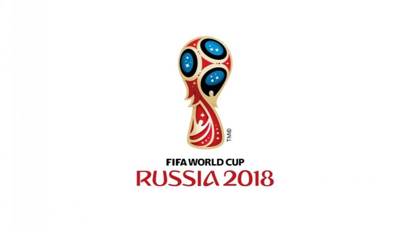 Что думают костромичи о предстоящем футбольном матче «Россия - Хорватия»? (06.07.2018)
