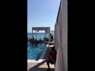 GOYA BEACH CLUB (720p).mp4