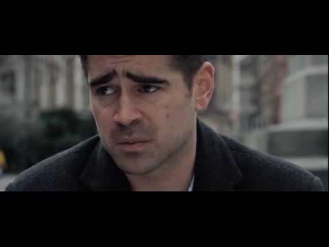 [movie scenes i cant forget] In Bruges Dont even think like that !!