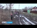Єдине, що у путіна виходить ефективно - це бомбити Воронеж