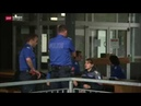 Reportage: Polizeischule Hitzkirch (LU) - Schweiz Aktuell