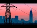Blackout The Power Outage That Left 50 Million W/o Electricity Retro Report The New York Times