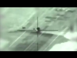 I The IDF struck an SA22 aerial interception system as part of a wide-scale attack against Iranian military sites in Syria htt