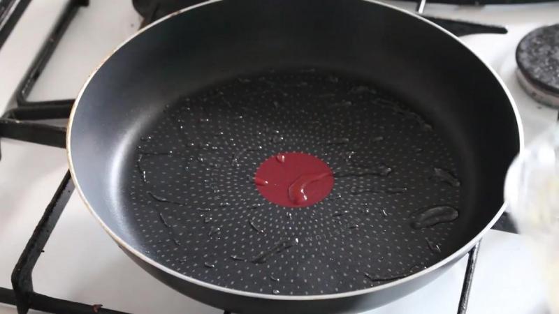 [Olya Pins] Что приготовить на завтрак? 5 ИДЕЙ: ДЛЯ ЗАВТРАКА 2★ Простые рецепты Olya Pins