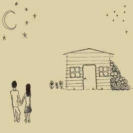 James Vincent McMorrow альбом Higher Love